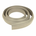 Cord Protector And Concealer, 15ft, Beige
