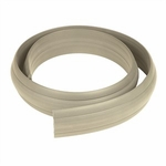 Cord Protector And Concealer, 5ft, Beige
