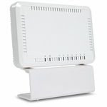 Desktop Stand For Mr500 Dual Band Router/ap