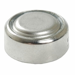 Duracell Button Cell Battery 1.5v, Lr44
