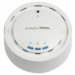 Engenius Wireless N 300mbps Access Point, Repeater