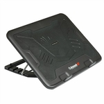 Evercool Notebook Cooling Pad, 5 Angles, 120mm Fan