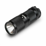 Foursevens Mini Ml Gen2 Cool White LED Flashlight