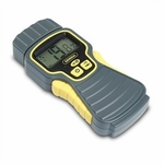 General The Seeker Moisture Meter W/ LCD Screen