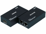 HDMI Extender Over Cat5e/CAT6, Up To 196ft