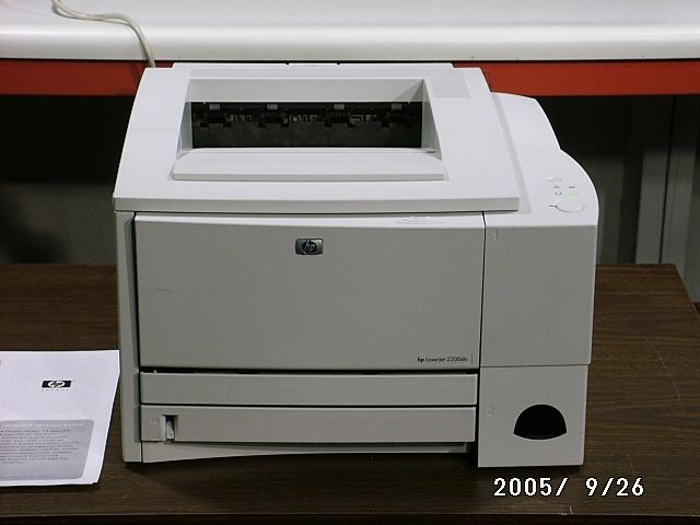 HP LASERJET C7063A DRIVER FOR WINDOWS DOWNLOAD