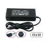 HP Split 13-g110dx x2, 13-g118ca x2 Charger, Power Cord