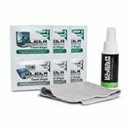 Klear Screen Starter Cleaning Kit For Touchscreens