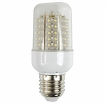 Miracle LED Low Profile General Purpose Bulb