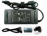 NEC OP-520-1201, OP-520-1202 Charger, Power Cord