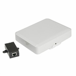 Outdoor Enclosure For Mr500 Dual Band Router/ap