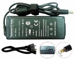 Panasonic Toughbook W8, CF-W8 Charger, Power Cord
