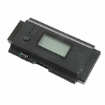 Power Supply Tester W/ LCD Screen