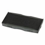 Refill Ink Pad For Id Guard Stamp Large