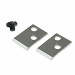 Replacement Trimming Blade For Ez-RJ45 Cavity, 2pk