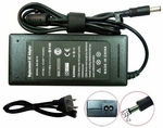 "Samsung NP-RV711I, NP-RV711-A01US, NP-RV711-A01US 17.3"" Charger, Power Cord"