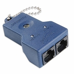 Smartronix Patch Test Ethernet Cable Tester