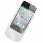 Smartsleeves Cover Fits Iphone W/ O Case, Small, 6pk