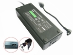 Sony VAIO PCG-GRT996VP, PCG-GRT996ZP, PCG-GRT99S/P Charger, Power Cord