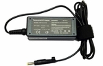 Sony VAIO SVD13213CXB, SVD13213CXW, SVD13213CYB Charger, Power Cord