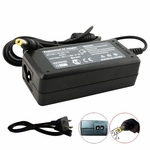 Toshiba Mini NB505-SP0164M, NB505-SP0165M Charger, Power Cord