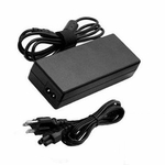 Toshiba Satellite M105-SP3027, M105-SP3066 Charger, Power Cord