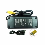 Toshiba Satellite X205-SLi3, X205-SLi4 Charger, Power Cord