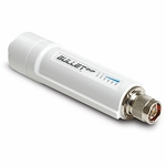 Ubiquiti Bullet2hp, High Power 800mw