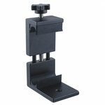 Universal Smart Phone Bracket Tripod Mount