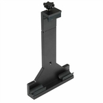 Universal Tablet Bracket Tripod Mount