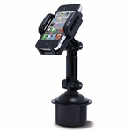 Universal Tablet Mount, Cup Holder, From7-10.1inch