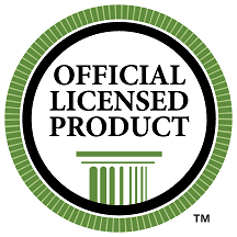 Official Licenses Greek Product