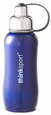 12 oz. Insulated Sports Bottle, by Thinksport