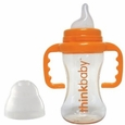 9oz BPA-Free Sippy Cup, by Thinkbaby