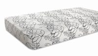 Crib Sheets/Changing Pad Covers