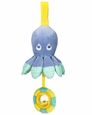 Eco-Buds Take-Along Octopus Pal, by Babee