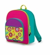 Kids Backpack (BPA FREE), by Crocodile Creek