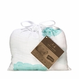 Organic Cotton Swaddle Blanket, by Aden+Anais