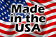 12' Grand Hudson - Made in the USA!