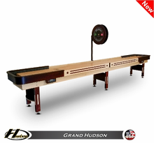 16' Grand Hudson - Made in the USA!