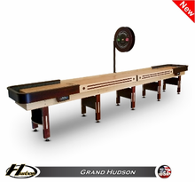 18' Grand Hudson - Made in the USA!