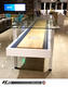 Holland - NEW with Glass Bar Top! 9'-22' Lengths