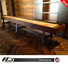 Pasadena - NEW with Custom Finish Options! 9'-22' Lengths