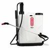 OREGON Heavy Duty Backpack Sprayer