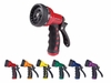 'REVOLVER' 9  PATTERN SPRAY GUN
