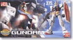 1/48 Gundam Mega Size RX-78-2 Model Kit