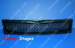 97-01 MIRAGE SEDAN GRILLE (OPTION 2)