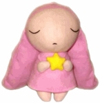 "Chobits 15 "" Inches Plush Doll - Atashi"