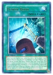 CRV-EN037 Power Bond 1st Edition Ultra Rare Yu-Gi-Oh