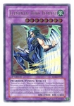 EEN-EN034 Elemental Hero Tempest 1st Edition Ultimate Foil Yu-Gi-Oh